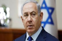 پس از عمان، نتانیاهو به بحرین می رود/ این سفر مقدمهای برای امری بزرگتر است