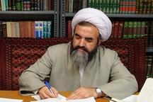 نقش آیت الله هاشمی رفسنجانی در تحقق آرمانهای انقلاب اسلامی ایران غیر قابل انکار است