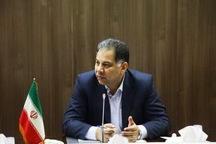 علارغم تحریم ها، ایران به دستاوردهای مهمی در عرصه های مختلف دست یافته است