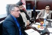 جرایم وارداتی آبیک را آسیبپذیر کرده دعوت از مردم و خیران برای مشارکت در جشن گلریزان
