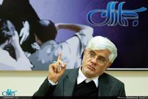 عارف: امروز خطر تحریف اندیشههای امام بسیار حس میشود