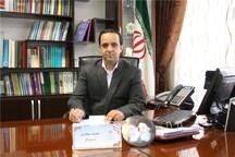 جعیت بیمهشدگان اجباری در استان خراسان جنوبی ۳۲۰۰ نفر افزایش یافت