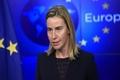 اتحادیه اروپا خطاب به نتانیاهو: سفارتی به قدس منتقل نمیشود