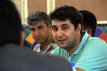 مدیرعامل اسبق فولاد یزد: تیم فوتبال فولاد تا سال 94 هیچگونه بدهی ندارد