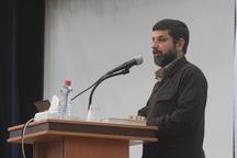 459 پروژه دهه فجر در استان خوزستان افتتاح می شود
