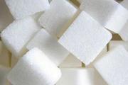 کاهش مصرف قند و نمک در بین شهروندان یزدی  کاهش 30 درصدی کم تحرکی