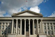 وزیر خزانهداری آمریکا: تحریمهای جدید تاثیر جدی بر ایران خواهد داشت