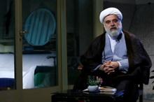 شرح دعای سحر امام خمینی (س) / قسمت هفدهم