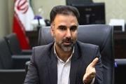 داوطلبان عضویت در شوراهای اسلامی مدارک لازم را به همراه داشته باشند