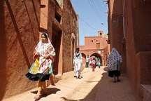 انجمن های میراث فرهنگی در روستاهای تاریخی استان اصفهان تشکیل می شود