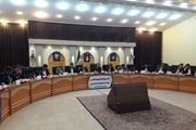 کرمان رتبه 11 کشوری در حوزه شرکت های دانش بنیان را دارد