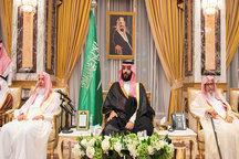 2 گام تا اعلام بن سلمان به عنوان پادشاه جدید عربستان/ موانع پیش روی ولیعهد جدید برای جانشینی ملک سلمان