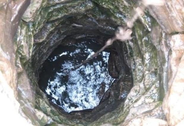 سطح آب های زیرزمینی شیروان 20 متر پایین رفت