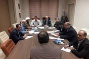 انسجام مدیران استان مرکزی کلید رفع مشکلات مردم است