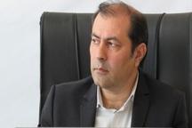 تیم های نظارتی به 25 شهر خراسان جنوبی اعزام شدند