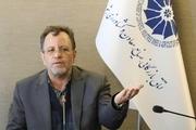 اتاق ایران هرگونه جعل در کارت های بازرگانی اهواز را رد کرد