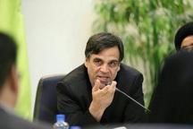 شهردار جدید بروجرد شفافیت مالی را در دستور کار قرار دهد