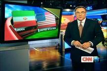 ایران و آمریکا در فینال حریف یکدیگر شدند/ ملی پوشان برای هشتمین قهرمانی و ششمین قهرمانی متوالی در دیداری حساس مقابل حریف قرار می گیرند