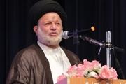 امام جمعه شادگان:برخی از کشورهای منطقه در مسیر رژیم صهیونیستی قدم برمی دارند