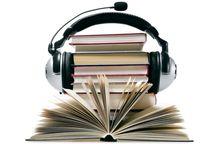حدود 12هزار کتاب صوتی به کتابخانه ملی اهدا می شود