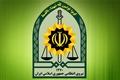 سید علی مجتهد زاده: انطباق هر عمل مجرمانه ای با موارد قانونی، تنها در صلاحیت دادگاه است