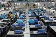 اجرای طرح توانمندسازی شغلی خانوادههای زندانیان اردبیل