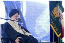 آیت الله علم الهدی: سرنوشت دشمن در خاورمیانه به دست ایران افتاده است