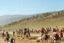 فقر مراتع 500هزار واحد دامی استان یزد را در شرایط دشواری قرار داده است