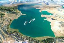 عضو هیات رییسه کمیسیون عمران مجلس: طرح انتقال آب خزر هزینه سنگینی برای کشور دارد