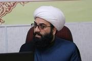 فاطمه زهرا (س) الگویی ماندگار برای شیعیان جهان است