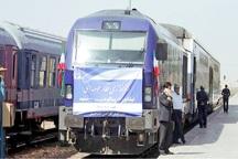 توسعه شبکه قطارهای حومه ای نیاز ضروری کلانشهرها
