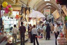 واحدهای صنفی از تولیدکنندگان داخلی کالا خریداری کنند