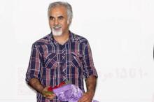 فیلم ساز تبریزی جایزه بهترین فیلمنامه جشنواره کن را کسب کرد