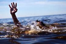غرق شدن کودکی ۵ ساله در اطراف شهر سیاه منصور دزفول