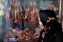 بازار اهواز همچنان چشم انتظار گوشت  وارداتی