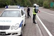 محدودیت های ترافیکی از امروز در مازندران
