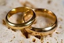 8201 فقره تسهیلات ازدواج در ایلام پرداخت شد