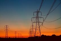 حدود 81 مگاوات برق در آذربایجان غربی صرفه جویی شد
