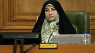 شورا با طرح تفکیک ری از تهران مخالفت کرد