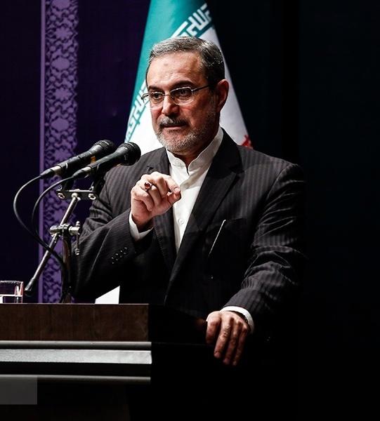 وزیر آموزش و پرورش امروز وارد شیراز می شود