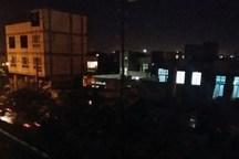 مردم جنوب شرق تهران به قطع مکرر برق اعتراض کردند