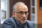 مرعشی: همه باید به دولت روحانی کمک کنند