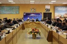 فرماندار دماوند: سازمان مدیریت بحران در دماوند تشکیل می شود