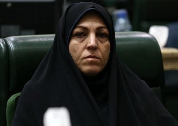 مجلس پیگیر اتفاقات امروز دانشگاه تهران