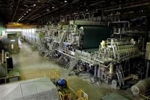 شروع عملیات اجرایی ناحیه صنعتی خنجین در استان مرکزی
