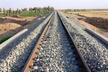 اجرای طرح راه آهن جوین- اسفراین شتاب می گیرد
