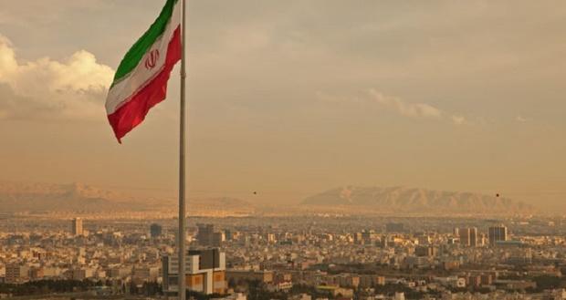 چهارم خرداد: مسئولان ارشد خوزستان زنگ خطرها را جدی بگیرند!