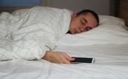 در طول شبانه روز چقدر باید بخوابیم؟
