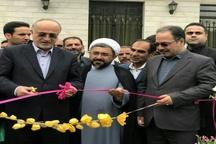 صادرات گل و گیاه از استان البرز تقویت شود ارتقا جاده چالوس با حمایت بخش خصوصی