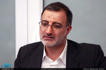 سخنگوی وزارت نفت: زاکانی باید درباره کرسنت به پیشگاه ملت پاسخگو باشد
